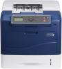 фото Xerox Phaser 4620DN