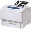 фото Xerox Phaser 5335N