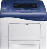 фото Xerox Phaser 6600DN