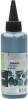 фото Чернила для Epson Stylus С79 CACTUS CS-I-EPT0731