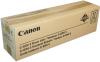 фото Canon C-EXV3 6648A003AA black