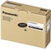 фото Panasonic KX-FAD422A7