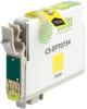 фото Картридж для Epson Stylus CX7300 CACTUS CS-EPT0734