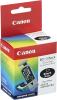 фото Canon BCI-11 Black
