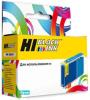 фото Картридж для HP Business InkJet 2000 Hi-Black C4836A