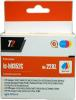 фото Картридж для HP Deskjet F4180 T2 IC-H9352C