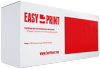 фото Тонер для Xerox WorkCentre 6015B EasyPrint LX-X6000Y
