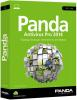 фото Panda Antivirus Pro 2014 на 3 ПК/1 год