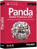 фото Panda Global Protection 2014 на 3 ПК/1 год