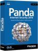 фото Panda Internet Security 2014 на 3 ПК/1 год