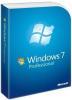 фото Microsoft Windows 7 Professional 32-bit Russian CIS and Georgia