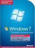 фото Microsoft Windows 7 Professional SP1 64-bit Russian CIS and Georgia OEI