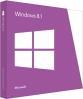фото Microsoft Windows 8.1 32/64-bit Russian