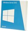 фото Microsoft Windows Server CAL 2012 64-bit Russian OEI