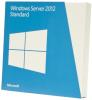 фото Microsoft Windows Server Standard 2012 64-bit Russian Additional License OEI
