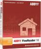 фото ABBYY FineReader 10 Home Edition
