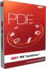 фото ABBYY PDF Transformer+