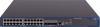 фото HP 5500-24G-PoE+ EI с 2 интерфейсными слотами JG241A