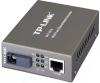 фото TP-Link TL-MC112CS