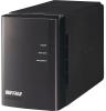 фото Buffalo LinkStation Duo 2TB