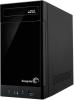 фото Seagate Business Storage 2-bay STBN4000700