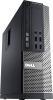 фото Dell OptiPlex 7010 SFF 7010-E117
