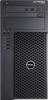 фото Dell Precision T1700 MT WT1700MTBTO126