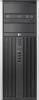 фото HP Compaq Elite 8300 CMT H5S12ES