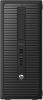 фото HP EliteDesk 800 G1 MT E4Z55EA
