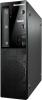 фото Lenovo ThinkCentre E93 SFF 10AQ001DRU
