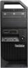 фото Lenovo ThinkStation E32 MT 30A0A073RU