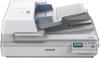 фото Epson WorkForce DS-60000N