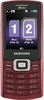 C5212 DUOS Samsung