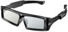 фото 3D очки ViewSonic PGD-250