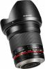 фото Samyang 16mm f/2.0 ED AS UMC CS AE Nikon F