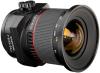 фото Samyang 24mm f/3.5 ED AS UMC T-S Canon EF