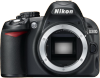 фото Nikon D3100 Kit 18-140 VR