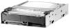 фото Dell 400-26664 1.2TB