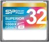 фото Silicon Power Superior CF 1000X 32GB