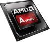 фото AMD A10-6790K Richland (4000MHz, FM2, L2 4096Kb) OEM