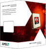 AMD FX-6300 (3500MHz, AM3+, L3 8192Kb) BOX