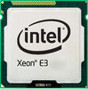фото Intel Xeon E3-1225V3 Haswell (3200MHz, LGA1150, L3 8192Kb) BOX