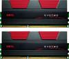 фото Geil GET38GB2400C10DC DDR3 8GB DIMM