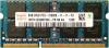 фото Hynix HMT41GS6MFR8C-PBN0 DDR3 8GB SO-DIMM