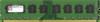 фото Kingston KVR16LR11D4L/16 DDR3L 16GB DIMM
