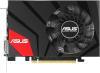 фото Asus GeForce GTX 760 GTX760-DCMOC-2GD5 PCI-E 3.0