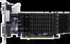 фото Asus GeForce 210 210-SL-1GD3-BRK PCI-E 2.0