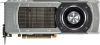 фото EVGA GeForce GTX 780 03G-P4-2783-KR PCI-E 3.0