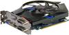 фото GIGABYTE GeForce GTX 650 GV-N650OC-4GI PCI-E 3.0