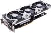 фото Inno3D GeForce GTX 780 Ti C78T-1SDN-L5HSX PCI-E 3.0